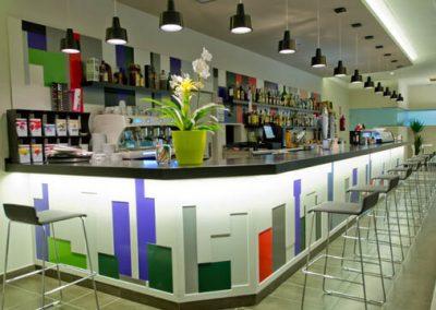 Restaurante Onil II